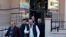 Sultan Ayvaz'ın cezası 10 yıl