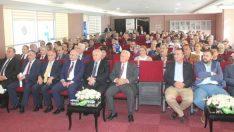 İşkur'dan esnafa eğitim