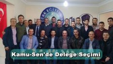 Türk Eğitim – Sen de kazanan Mesut Hoca'nın grubu