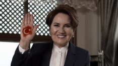 Meral Akşener, Partisini Nazım Hikmet Kültür Merkezi'nde Açıklayacak