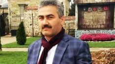 Uslu; Gemlikspor'a üç puanı bekliyoruz