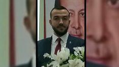 AK Parti'de Son Aday Aktaş