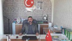 AK Parti'de Son Aday Yurtlu