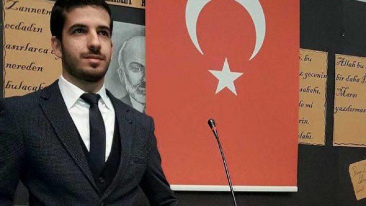 AGD; Türkiye'de kumar tam 4 kat artmıştır