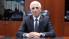 Marmarabirlik'ten Savunma Bakanlığına 44 Milyonluk Zeytin